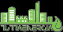 Tutta Energia